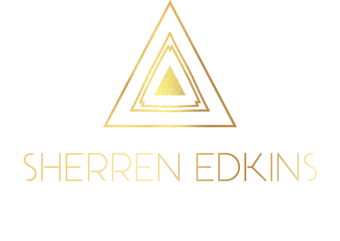 Sherren Edkins